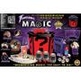 Kit De Magia Mas De 200 Trucos Profesionales