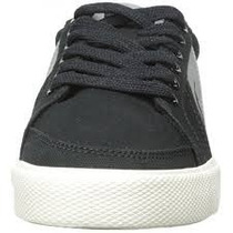 Zapatilla Polo Ralph Lauren Fashion Sneaker Us 8 Talla 40