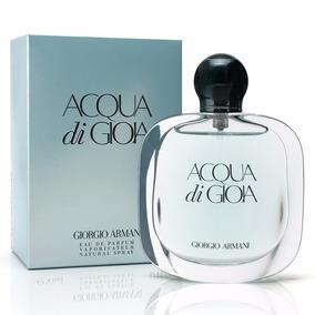 358f37ebe1b Loja Renner Perfum - Perfumes Importados Armani Femininos em Paraná ...