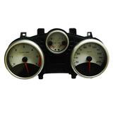 Tablero Instrumental Peugeot 207 1.4 8v Cod 9663845580