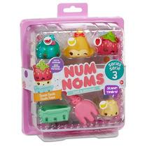 Num Noms Starter Pack Asst 545422e5c