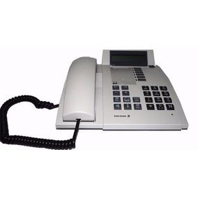 Central Telefone Ks Digital Ericsson Ericofon 410 Novo