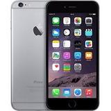 Iphone 6 16 Gb Nuevo Y Sellado