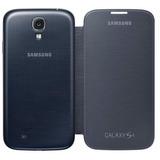 Capinha Para Samsung Galaxy S4 I9500 I9505 Branca Original