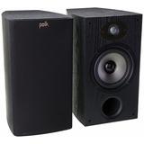 Bocinas Polk Audio Polk Audio Tsx 220b Mas Modelos Pregunta