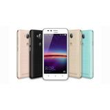 Solo Hoy. Huawei Y3 Ll Eco Nuevo Celular Smartphone Libre