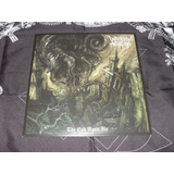 Lp Infernal Curse - The End Upon Us