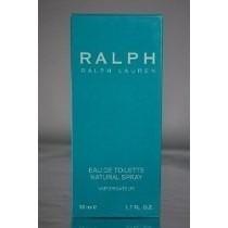 Perfume Romance By Ralph Lauren 50ml - Original E Lacrado