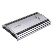 Módulo Amplificador Precision Power S580.5 5 Canais Outlet