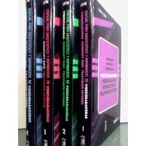 Reparacion Videograbadoras Videocamaras Compact Disc Tv- 4 V