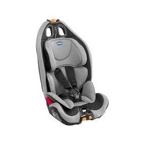 Cadeira Auto Gro-up Até 36kg - Chicco Frete Grátis!!!