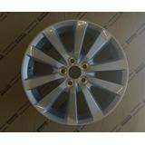 Rin Toyota Corolla Gli Y Xei 2009 2010 2011 Nuevo Original
