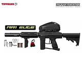 Tippmann Stryker Ar1 Elite Paintball Marcador / Pistola