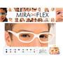 Lentes Deportivos Italianos Miraflex Nicki :de 10 A 15 Años