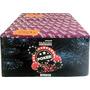 Torta Poker Pirotecnia Fuegos Artificiales Cadenaci