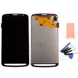 Lcd Tela Display Touch Samsung Galaxy S4 Active Gt-i9295
