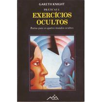 Práticas E Exercícios Ocultos - Portugues(br) - Ebook