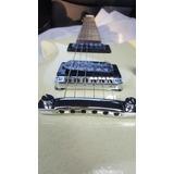 Guitarra Cruzer Rg600