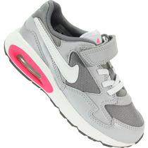 Tênis Infantil Nike Air Max St (psv)