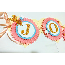 Partybox Cumpleaños Candybar Unicornio Rainbow Arcoiris Kit