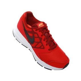 Zapatillas Nike Downshifter 6 (gs/ps) Running 684979-601