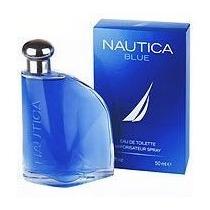 Nautica Blue Nautica Para Hombres