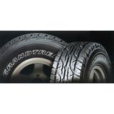 235-75-15 Dunlop Grandtrek A T 3