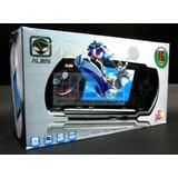 Consola Portatil Lcd 2,7 Juegos Sega Sonic Tv Batería Nokia