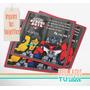 Transformers Rescue Bots - Invitación Para Imprimir