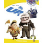 Up - Disney Pixar - Level 6 (colecao Penguin Kids) - Collen