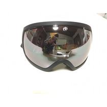 Antiparras Ski Snowboard Goggles Electric Eg2