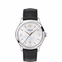 Reloj Montblanc Heritage Chronométrie Automatic 112520