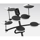 Bateria Electronica Roland Td1k - V-drums Portable Digital