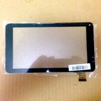Touch Tech Pad Xtab I700 Flex 7 Pulgadas