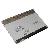 Tela Lcd Para Notebook Acer Aspire 4530 - 15.4 Pol