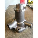 Bomba D Agua Mwm D225 D226 D229 Diesel F100 1994/99