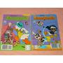 Antiguas Revistas Disneylandia Año 1993 1995