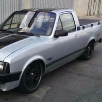 Chevy 500 Peças