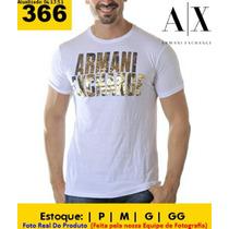 Blusas Armani,abercrombie,hugo Boss,lacoste,reserva E Polo