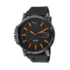 Reloj Puma 103911001 Hombre. Envio Gratis