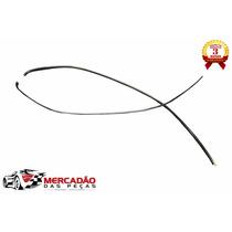 Friso Portas Mercedes C180 Komp 1.8 2011 A2046900780 Orig