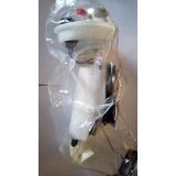 Fuel Pump, Bomba De Gasolina Completa Neon 01-05