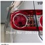 Faro Posterior Toyota Corolla 2011 Al 2013