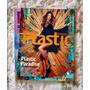 Revista Melissa - Plastic Paradise Inverno 2012