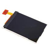Pantalla Nokia 2220s, 2320c, 2330c, 2332c, 2690, 3500 , 7070