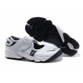 Nike Rift Adultos En Caja Y Medias Nike