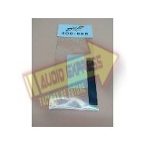 Membrana P/autoestereo Sony 18pin 70mm Dxr400960