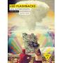 Lsd Flashbacks - Timothy Leary - Nuevo!!