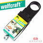 Suporte De Bancada Para Furadeira Manual - 4802 Wolfcraft