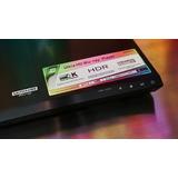 Samsung Blu Ray 4k Ultra Hd Ubd-k8500